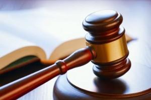 Dyslexia Advice Legal Professionals