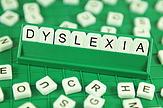 Dyslexia Literacy Program