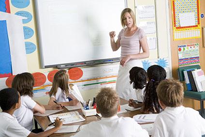 Dyslexia Services for Schools, Brighouse, Huddersfield, Halifax, Bradford, Leeds