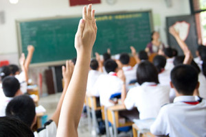 Dyslexia in Schools, Brighouse, Huddersfield, Halifax, Bradford, Leeds