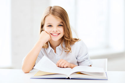 Dyslexia Test and Assessment, Brighouse, Huddersfield, Halifax, Leeds, Bradford