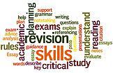 GCSE A-Level Study Skills